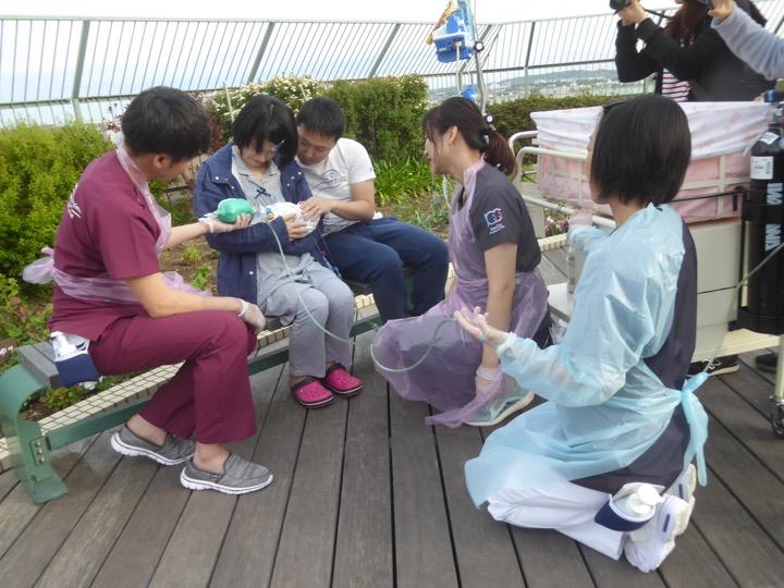こども 医療 センター 神奈川 県立